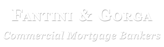 Fantini & Gorga | Skillfully Linking Borrowers and Lenders